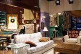 Yup, You Can Stay in Monica and Rachel's NYC Apartment From Friends For Just $20!