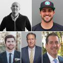 People Moves: FIFCO USA, JuneShine Announce C-Suite Hires; Brewers of PA Appoint New Exec Director