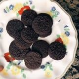 This TikTok User Shared Her Recipe For Homemade Oreos and Said They're Better Than the Original