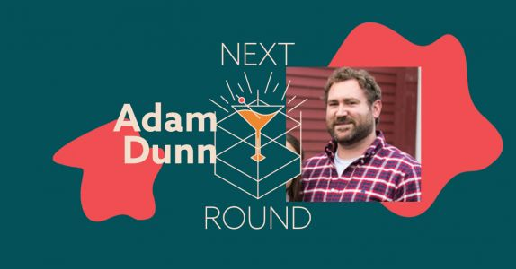 Next Round: Leaving NYC for a Small Town With Restaurateur Adam Dunn