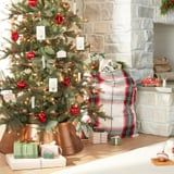 Joanna Gaines *Just* Quietly Dropped the Magnolia Holiday Collection at Target - Shop These 100+ Items