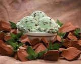 I'm Just Going to Say It: Mint Chocolate Chip Is the Best Ice Cream Flavor, and Here's Proof