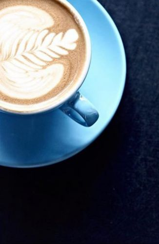 Is the Flat White Just a Cappuccino by a Different Name?