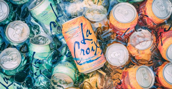 LaCroix Went From Brewery Side Project to Cult Favorite to Controversy in Record Time