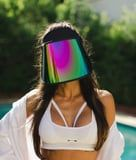 11 Stylish Sun Shields That'll Protect Your Skin So You Can Have Fun in the Sun