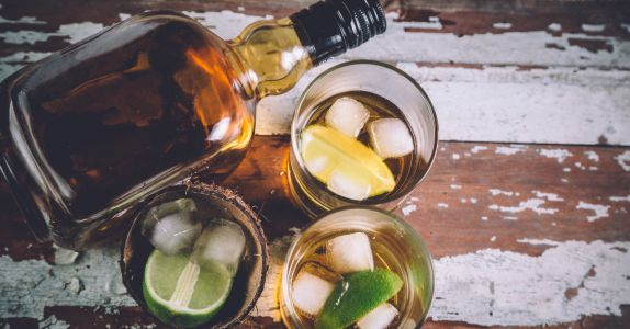 We Asked 9 Bartenders: What's the Best New Rum That's Earned a Spot on Your Bar?