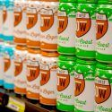 Fifty West Brewing Tops IRI's List of New Craft Grocery Vendors