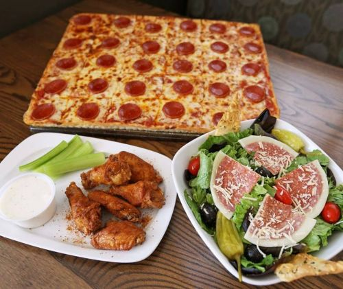 How Ledo Pizza Optimizes Search Strategies to Support Franchisees