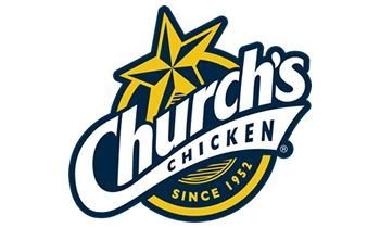 QSR Group Holdings Joins Church's Chicken As Newest Franchisee, Acquires 45 U.S. Restaurants