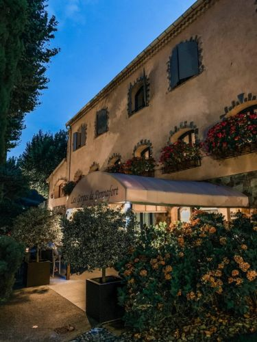 5 Must-Try Restaurants When Visiting Provence
