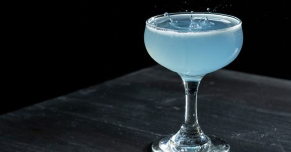 14 Essential and Popular Gin Cocktails for 2021
