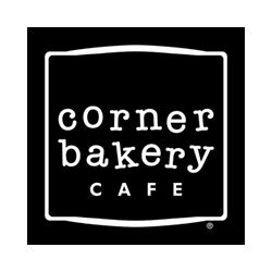 Corner Bakery Debuts Sweet and Savory Seasonal Specials