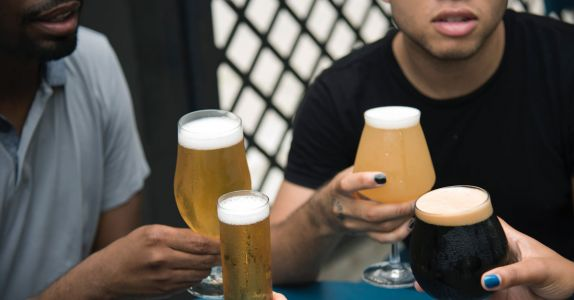 Hop Take: The Beer Industry Just Got a Wake-Up Call. It's Time to Get to Work