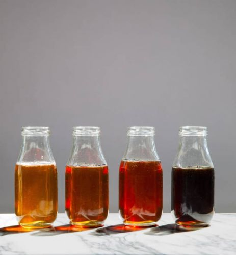 Yes, Your Maple Syrup Can Go Bad, Here's How to Check