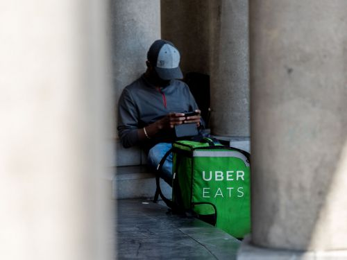 Will Permanent Fee Caps Actually Rein in Delivery Apps?
