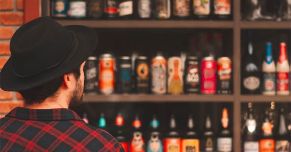 Which Craft Breweries Will Survive the Coming Recession?