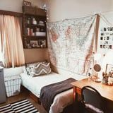 25 Dorm Room Decor Ideas That'll Actually Make You So Excited to Go Back to School